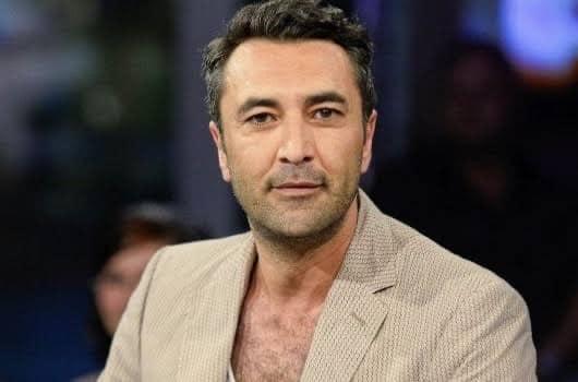 Mehmet kurtulus kimdir